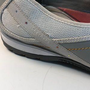 Skechers Shoes - Skechers Mary Jane Athletic Shoe Size 10